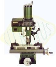 Micro fresadora FF 230