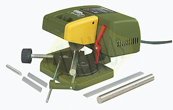 Micro serra de esquadria  KG 50