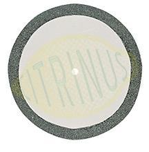 Disco de corte diamantado 38mm