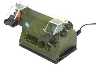 Esmeriladora e polidora SP/E