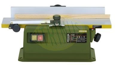 Plaina de bancada AH 80