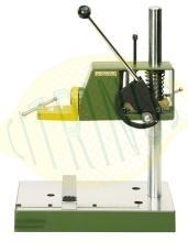 Coluna Micromot MB 140/S