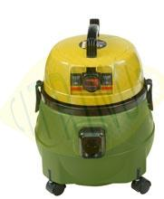 Aspirador compacto CW Matic