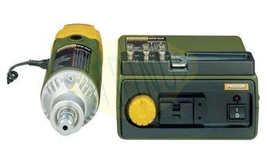 Fresadora BFW 40/E