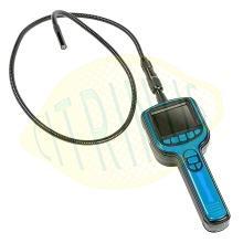 Conjunto promocional de Video camera / endoscópio de inspeção IP67