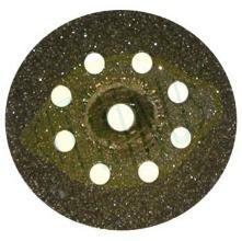 Disco diamantado de reposição para Proxxon MIC